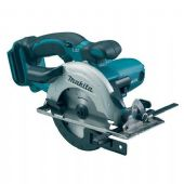 Makita DSS501Z LXT 18V Li-Ion 136mm Circular Saw (Body Only)